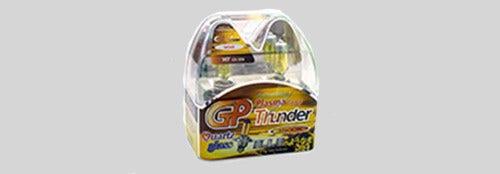 GP Thunder 3500k