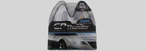 GP Thunder 8500k