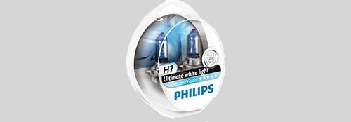 Philips DiamondVision