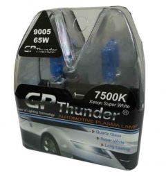 gp-thunder-v2-7500k-hb3-9005-55w