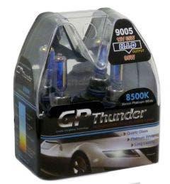 gp-thunder-v2-8500k-hb3-9005-55w