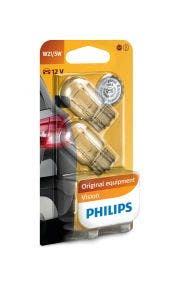 Philips Vision W21/5W