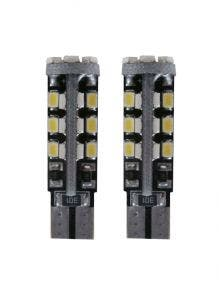 30-smd-canbus-led-w5w-t10-blauw