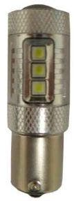 Canbus-LED-achteruitrijverlichting-BA15s-wit