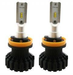 Canbus-LED-Dimlicht-H11-v2-6000k-4