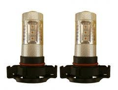 Canbus-LED-knipperlicht-PSY24w-oranje