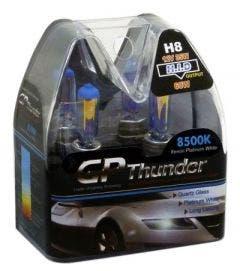 gp-thunder-xenon-look-blauw-h8-80w