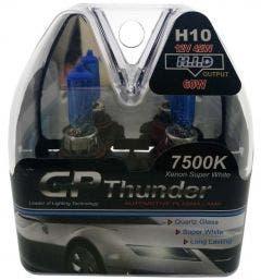 gp-thunder-xenon-look-cool-white-h10-42w