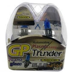 gp-thunder-xenon-look-helder-wit-h3-55w