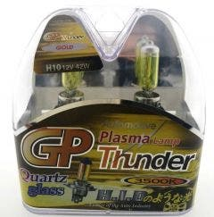 gp-thunder-xenon-look-gold-retro-look-h10-42w