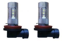 grootlicht-led-vervangingslamp-50w-hb4