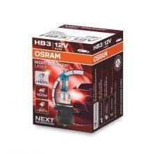 HB3-9005-Osram-Night-Breaker-Laser-motor-halogeen