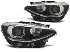 LED-koplamp-units-BMW-F20-F21