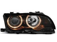 LED-koplamp-units-E46-Coupe-Cabrio-pre-facelift