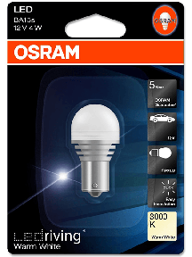 OSRAM-LEDRiving-BA15S-12V-O7556WW-01B