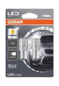 OSRAM-LEDRiving-BA15S-12V-Yellow-O-7456YE