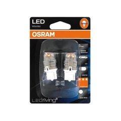 OSRAM-LEDriving-W21W-12V-O-7905CW
