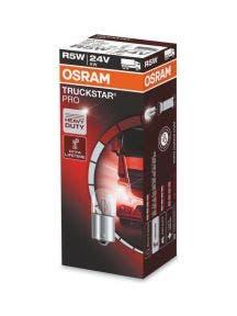 Osram Truckstar Pro R5W 24v 5627TSP 1 lamp