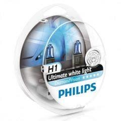 Philips-Diamond-Vision-H1