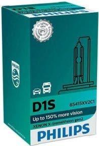 Philips-X-treme-Vision-D1S-85415XVC1-2