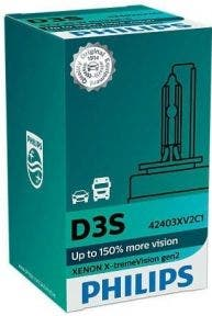 Philips-Xtreme-Vision-D3S-42403XVC1-2