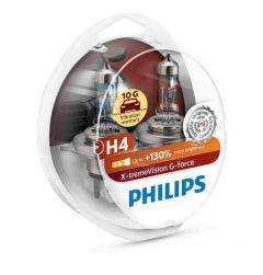 Philips-X-tremeVision-G-force-H4-12342XVGS2