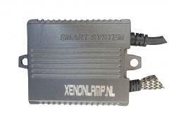 xenon-canbus-ballast-af-fabriek-d2s