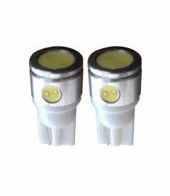 xenonlook-2-5w-high-power-led-w5w-t10