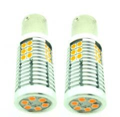 Xline Canbus LED BA15S Direction Light Platinum Series-2