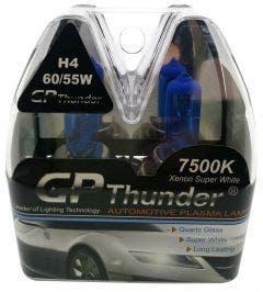 gp-thunder-xenon-look-cool-white-h4-55w