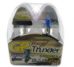 gp-thunder-xenon-look-helder-wit-h1-55w