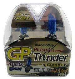 gp-thunder-xenon-look-helder-wit-h8-35w