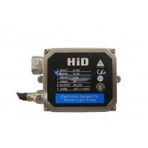 Outlet HiD ballast 1