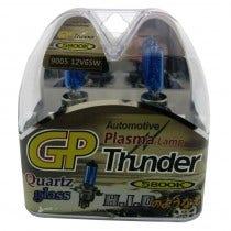 GP Thunder 9005XS 5800k 55w