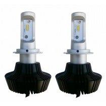 LED Grootlicht 4000 Lumen - H9