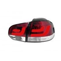 LED-achterlicht-unit-Golf-6-RedChrome