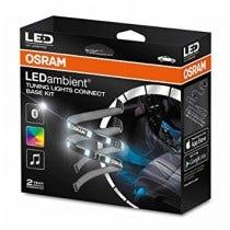 Osram LEDambient Base RGB Music - LEDINT102