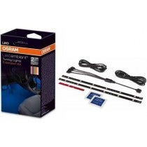 Osram LEDambient Extension Kit RGB - LEDINT202