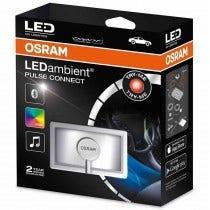 Osram LEDambient Pulse Connect RGB-LEDINT103