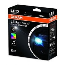 Osram LEDambient Pulse Connect LEDEXT101