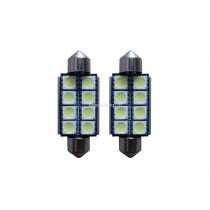 Canbus-8-SMD-LED-kenteken-41mm
