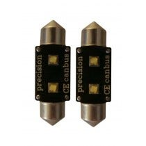 2-high-power-smd-canbus-led-42mm-wit