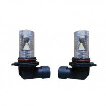 30w HighPower Canbus LED 6000K mistlicht H10