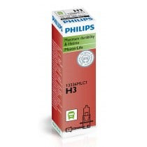 Philips Masterlife Blister 24V H3 13336MLC1