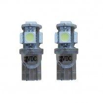 5-SMD-LED-Knipperlicht-W5W---wit