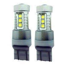 50w-Canbus-LED-Dagrijverlichting-T20-w21-5w