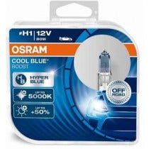 Osram Cool Blue Boost H1 +50%