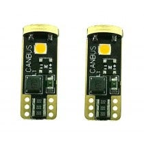 xline-canbus-led-w5w-gold-platinum-series