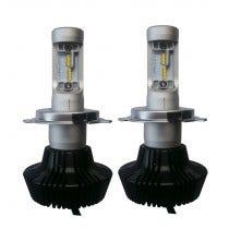 canbus-bi-led-dimlicht-4000-lumen-h13-9008-lamp