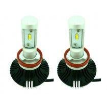 canbus-bi-led-dimlicht-4000-lumen-h13